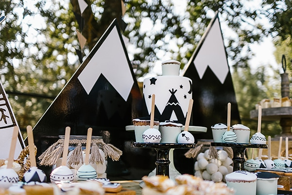 baptism-ideas-camping-theme_01