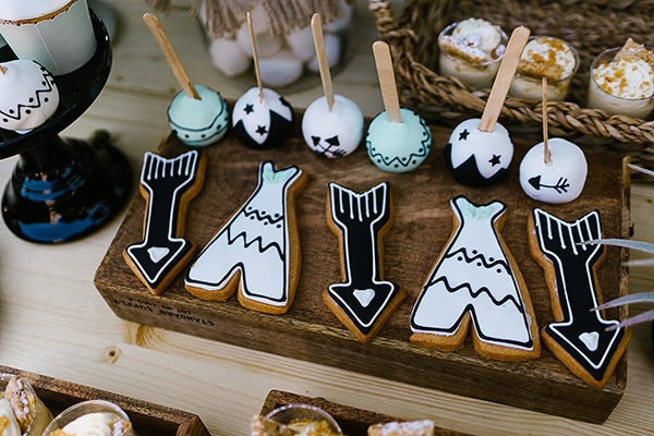 baptism-ideas-camping-theme_02