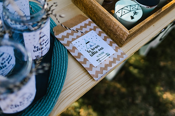 baptism-ideas-camping-theme_02x