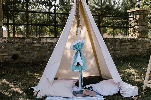 baptism-ideas-camping-theme_03