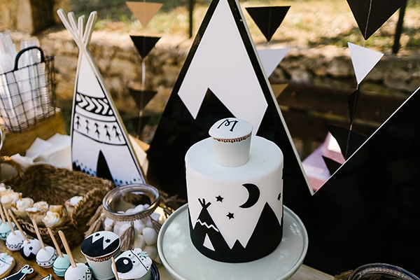 baptism-ideas-camping-theme_04