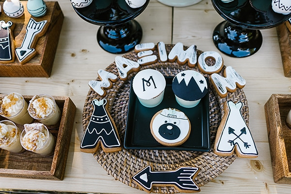 baptism-ideas-camping-theme_05