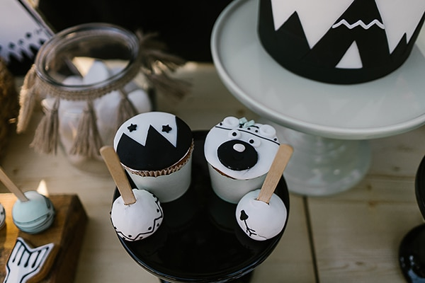 baptism-ideas-camping-theme_06