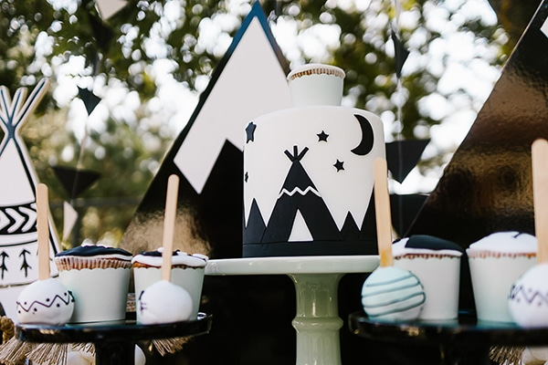 baptism-ideas-camping-theme_07