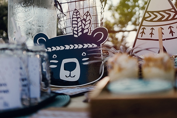 baptism-ideas-camping-theme_08