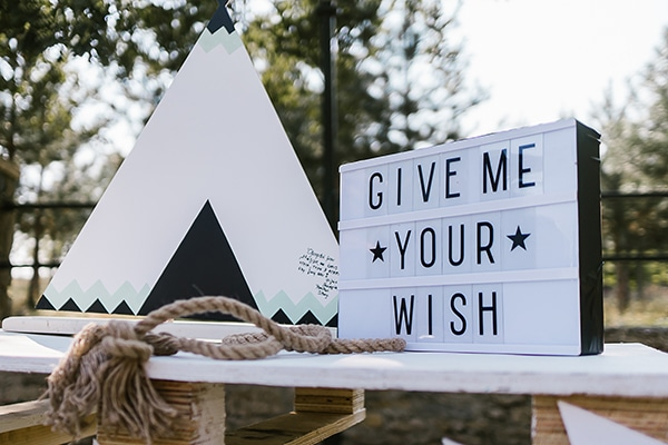 baptism-ideas-camping-theme_09
