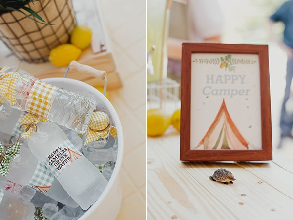 beautiful-baptism-camping-theme_04A