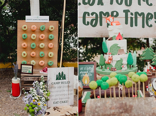 beautiful-baptism-camping-theme_09A