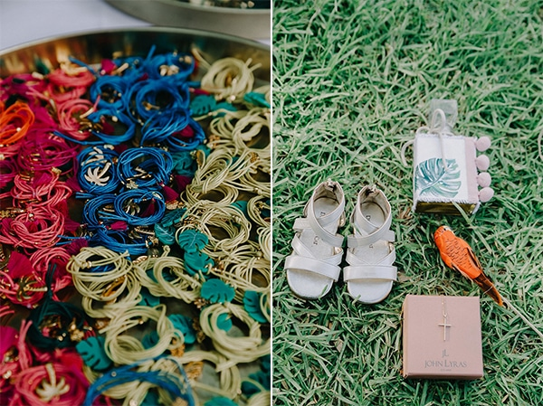 beautiful-baptism-ideas-tropical-theme_03A
