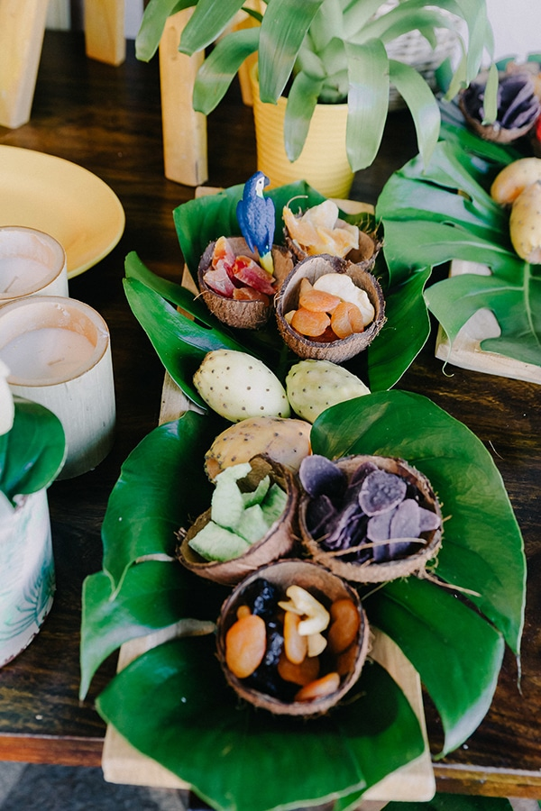 beautiful-baptism-ideas-tropical-theme_10