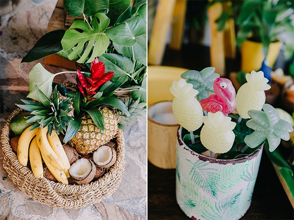 beautiful-baptism-ideas-tropical-theme_11A