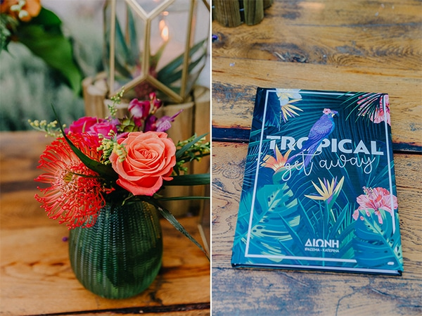 beautiful-baptism-ideas-tropical-theme_19A