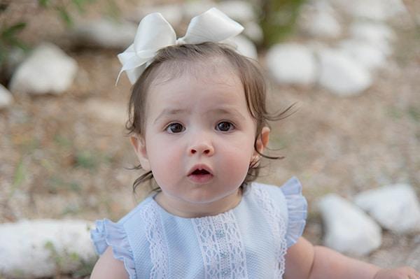 beautiful-baptism-spetses-lilac-hues_01