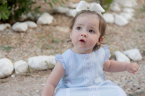 beautiful-baptism-spetses-lilac-hues_03