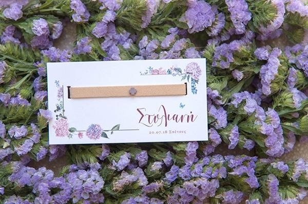 beautiful-baptism-spetses-lilac-hues_04