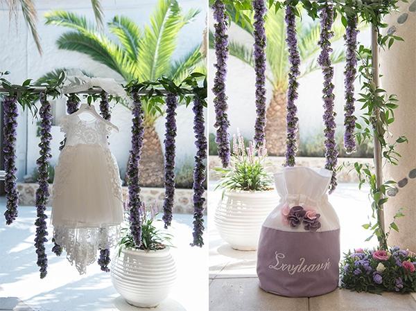 beautiful-baptism-spetses-lilac-hues_04A