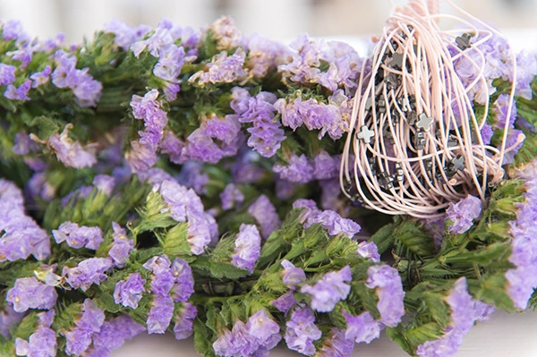 beautiful-baptism-spetses-lilac-hues_05
