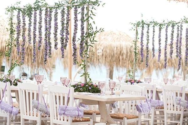 beautiful-baptism-spetses-lilac-hues_11