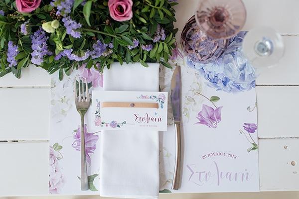 beautiful-baptism-spetses-lilac-hues_12