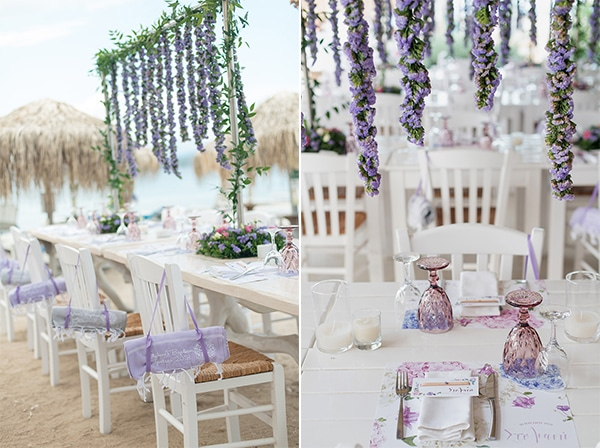 beautiful-baptism-spetses-lilac-hues_15A