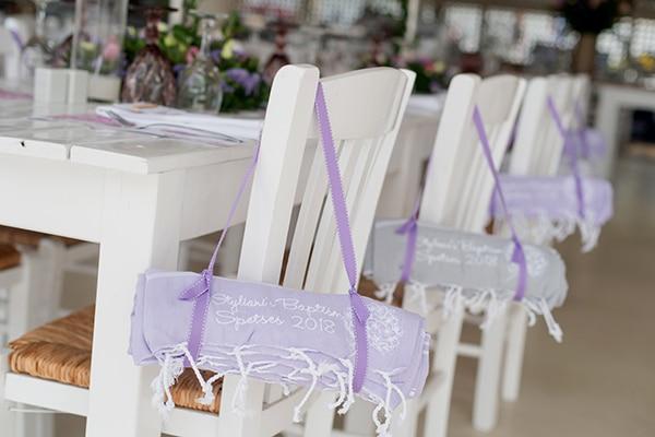 beautiful-baptism-spetses-lilac-hues_16