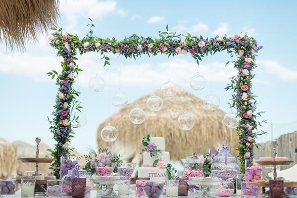 beautiful-baptism-spetses-lilac-hues_17