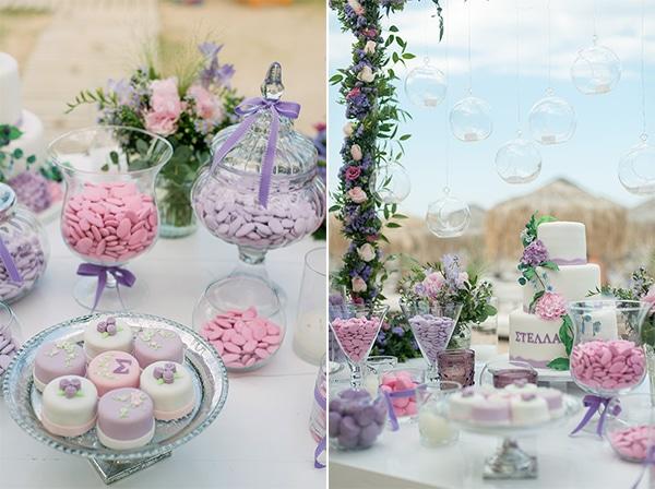 beautiful-baptism-spetses-lilac-hues_18A