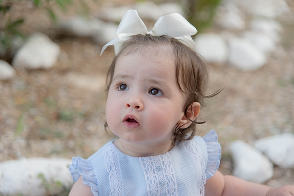 beautiful-baptism-spetses-lilac-hues_20