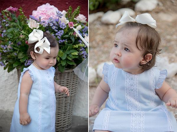beautiful-baptism-spetses-lilac-hues_21A