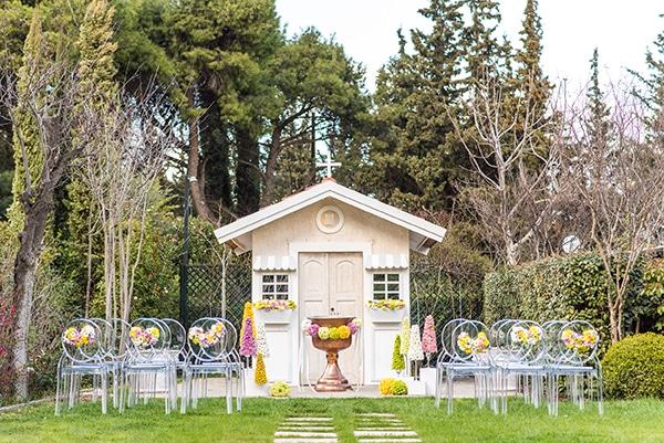 beautiful-spring-baptism-ideas_01