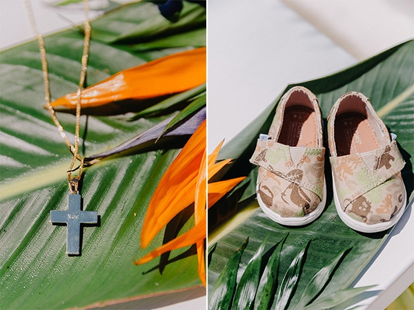beautiful-tropical-baptism-intense-colors_03A