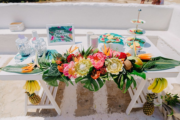 beautiful-tropical-baptism-intense-colors_10