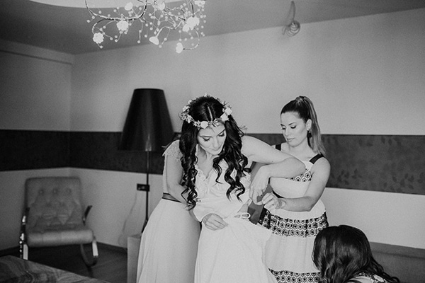 boho-chic-wedding-arta_07