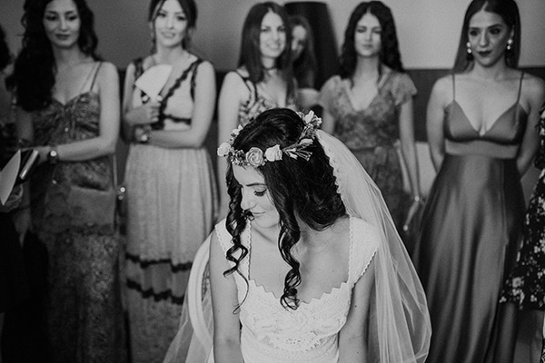 boho-chic-wedding-arta_08