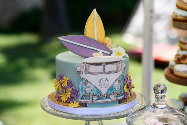 colorful-baptism-camping-theme_15