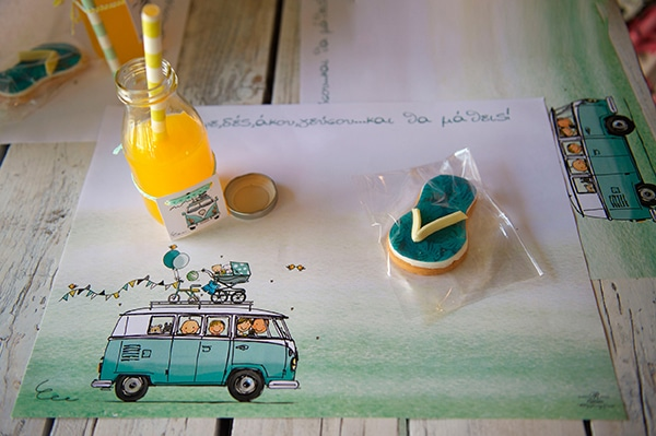 colorful-baptism-camping-theme_22