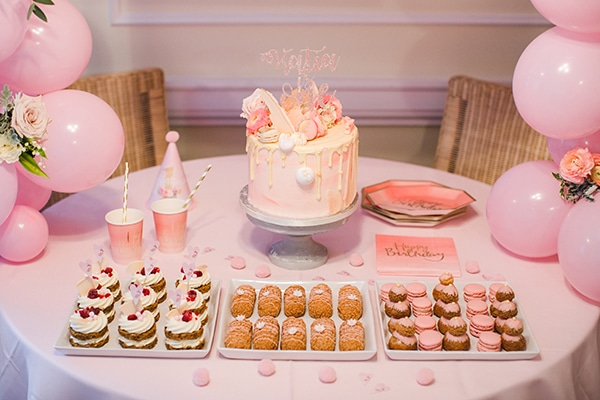 dreamy-girly-birthday-party_01