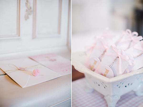 dreamy-girly-birthday-party_02A