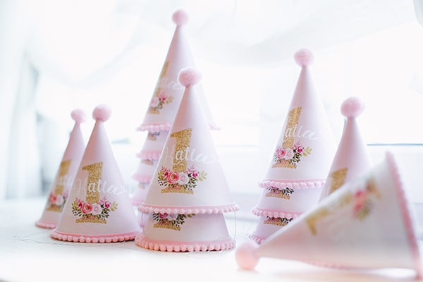 dreamy-girly-birthday-party_03
