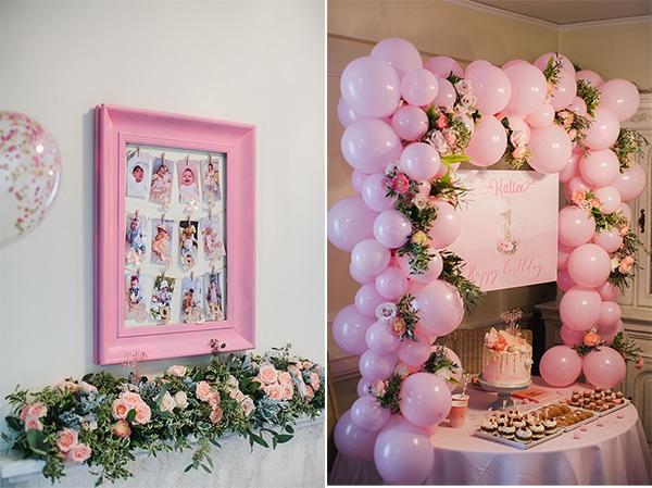 dreamy-girly-birthday-party_05A