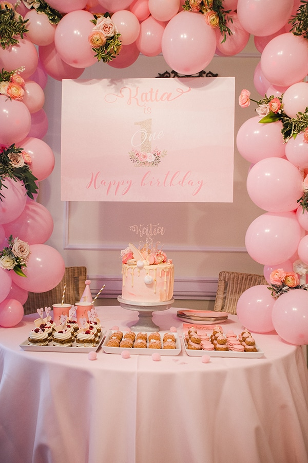 dreamy-girly-birthday-party_06