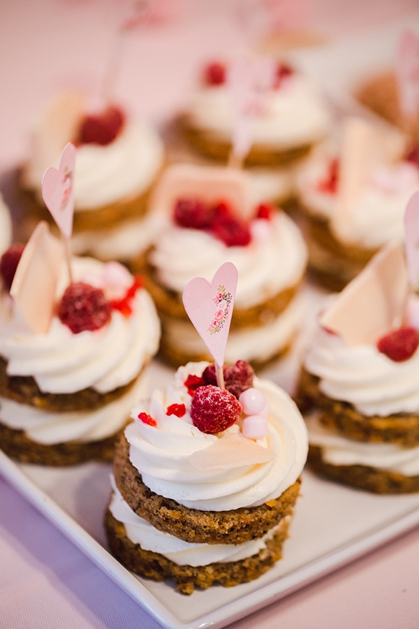 dreamy-girly-birthday-party_07