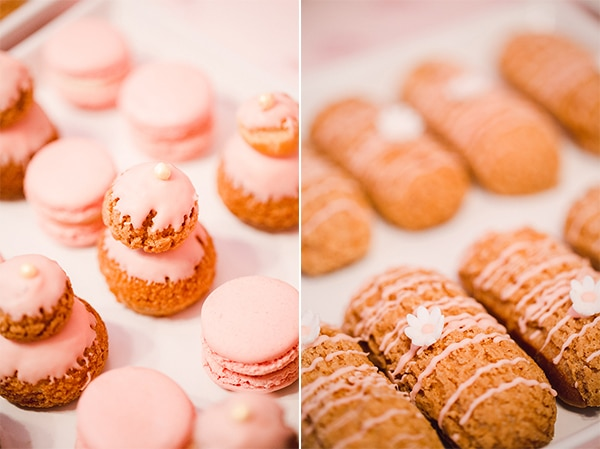 dreamy-girly-birthday-party_08A