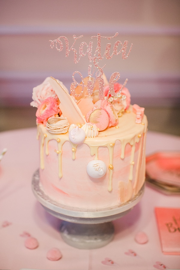 dreamy-girly-birthday-party_09