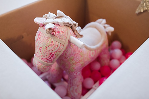 dreamy-girly-birthday-party_11