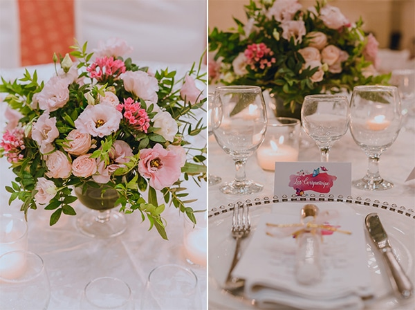girly-baptism-pink-flowers_13A