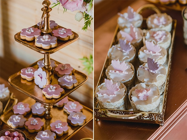 girly-baptism-pink-flowers_19A