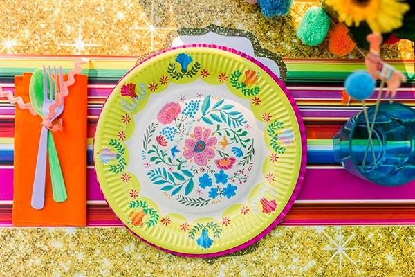 modern-colourful-girl-baptim-ideas_23