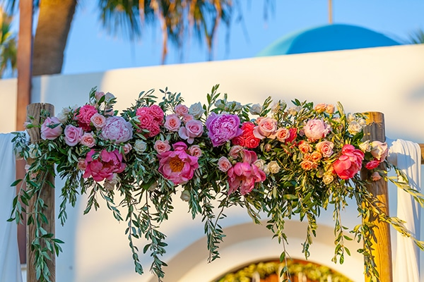 romantic-wedding-cyprus-blush-hues_09