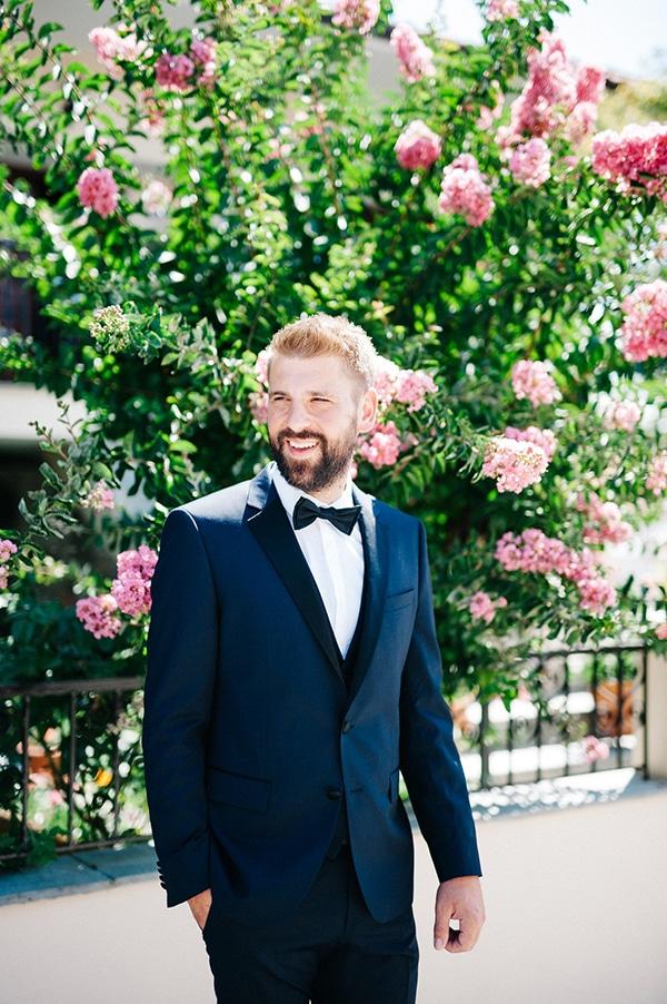rustic-wedding-kozani_09